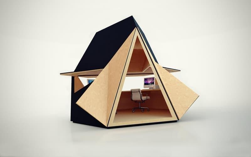 innovation-imperative-tetra-shed-2