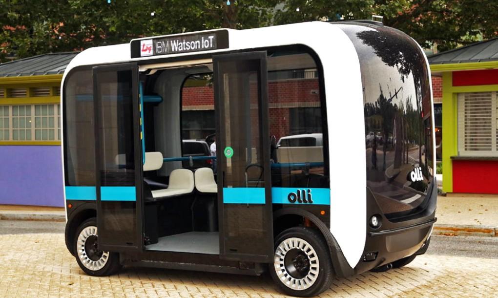 local-motors-olli-bus-1020x610