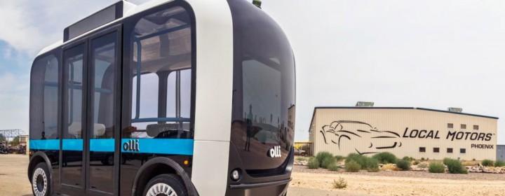 local-motors-olli-bus-3-1020x610