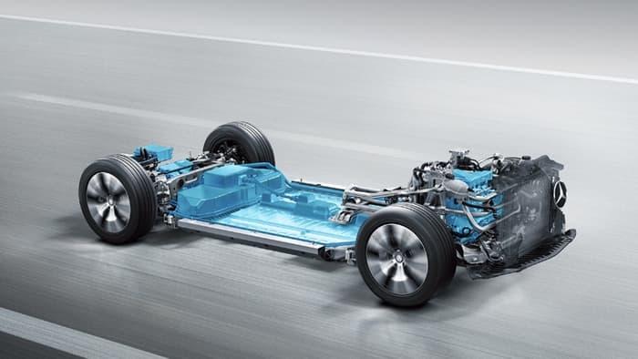 mercedes-electric-car-plan-10