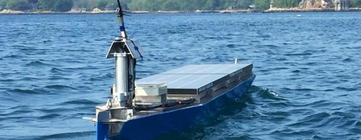 solar-voyager-boat-1020x610