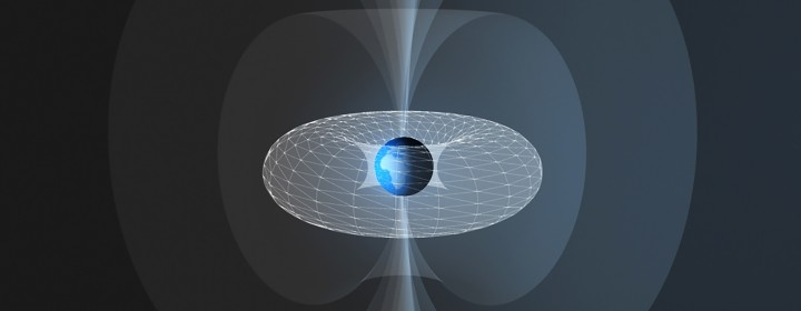 Earth-Atmosphere-Leaking