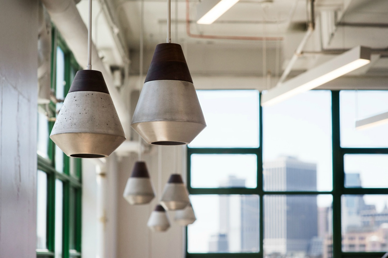Etsy-Brooklyn-Offices