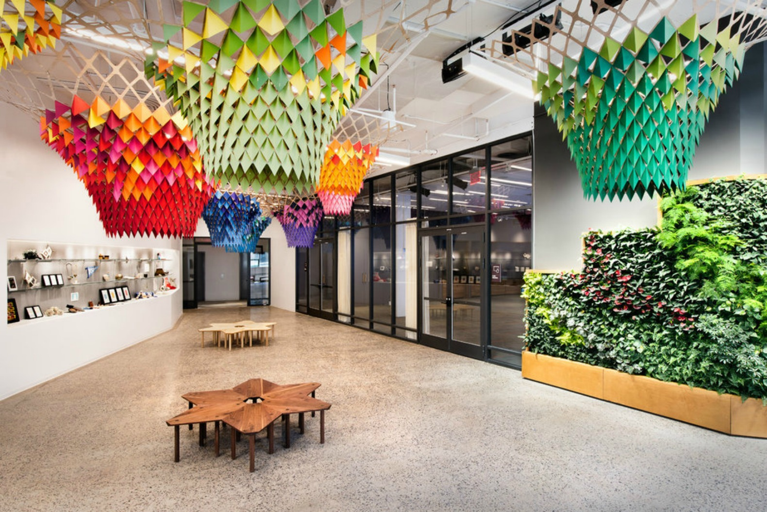 Etsys-new-headquarters-in-Brooklyn2