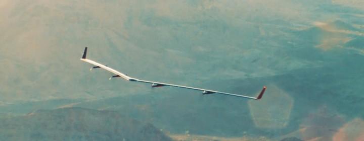 Facebook-Aquila-first-flight-06-28-16-1-1020x610
