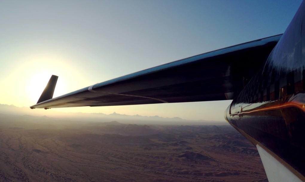 Facebook-Aquila-wing-in-flight-06-28-16-1020x610