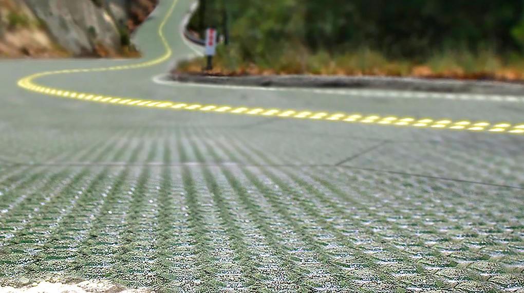 Solar-Roadways-1-1020x570