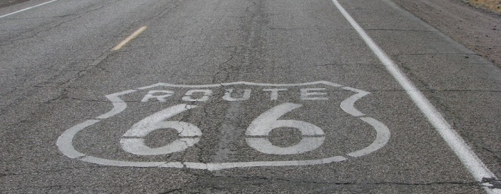 Solar-Roadways-Route-66-1020x610