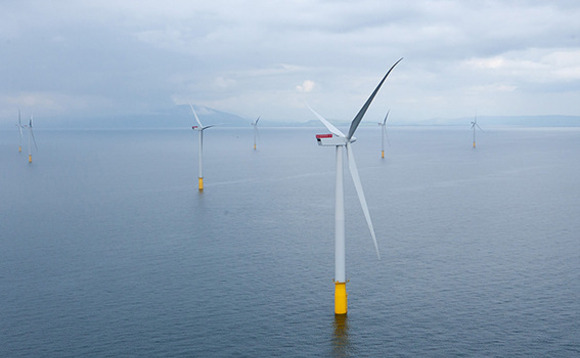 dong-energy-offshore-wind-580x358