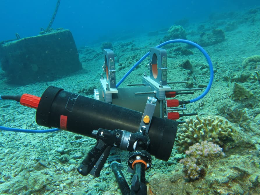 marine-microscope-2