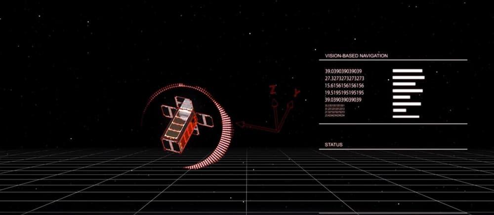 removedebris-mission-6