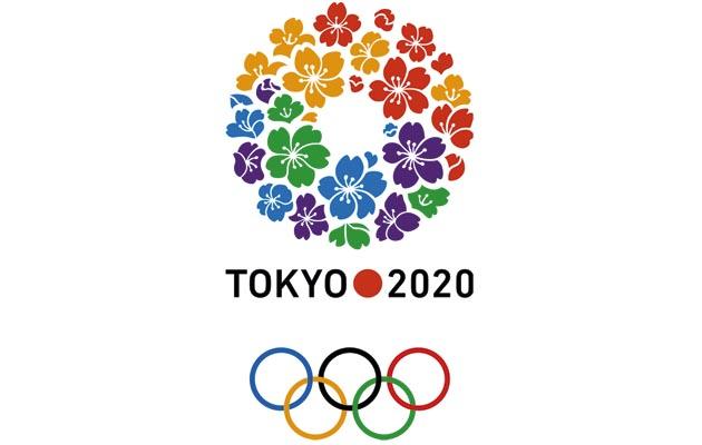 Ilyen lesz az olimpia 4 év múlva