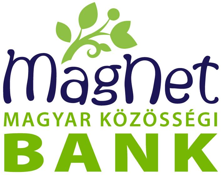 MagNet-logo-2