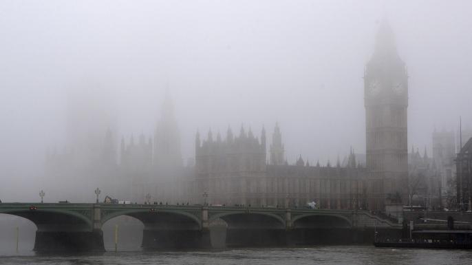 Máris túllépte az éves limitet légszennyezésben London egyik forgalmas útja