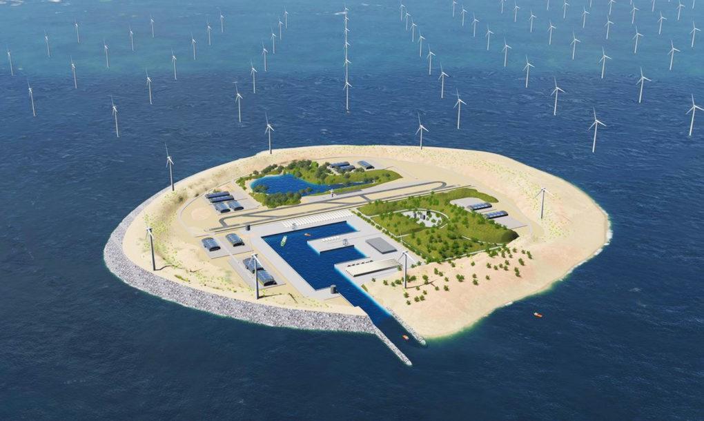 sziget1