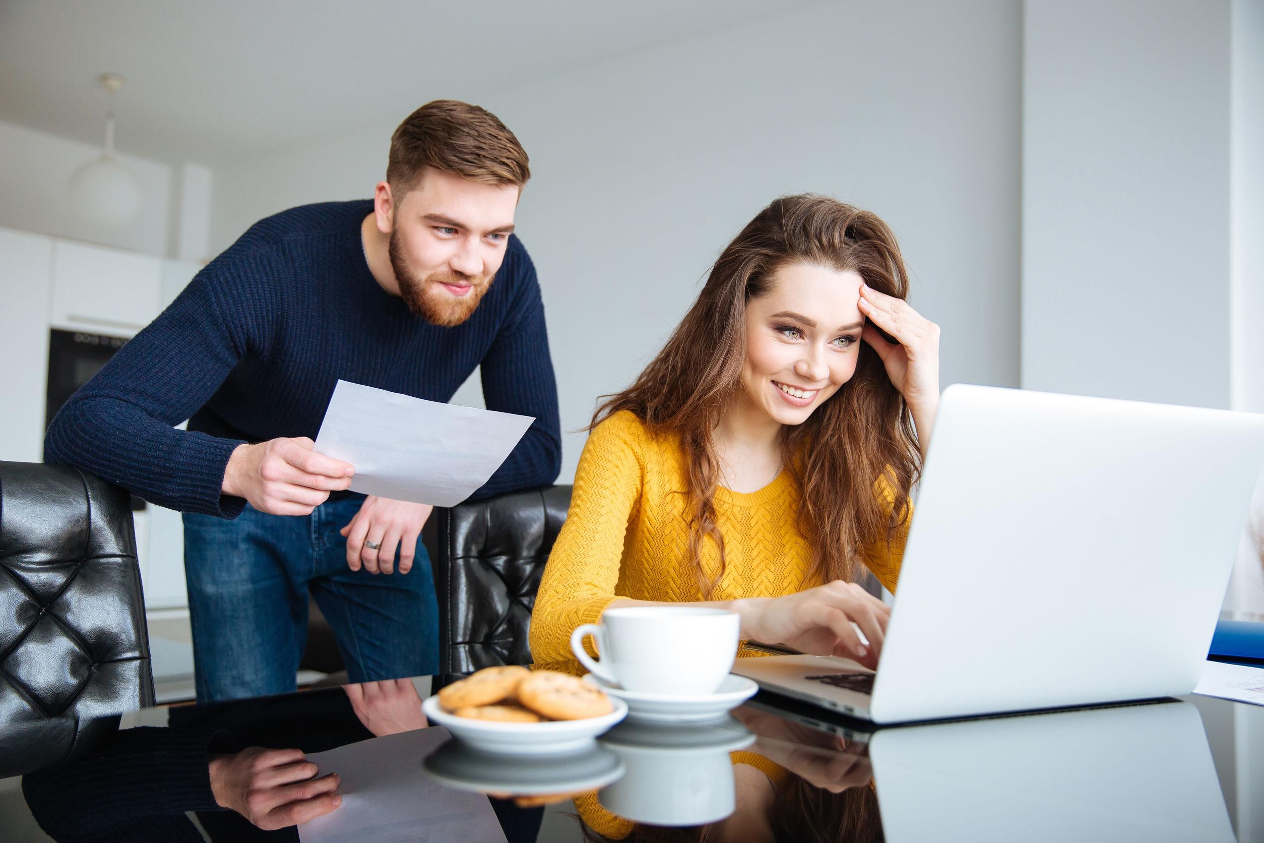 Szigetelni hitelből is megéri