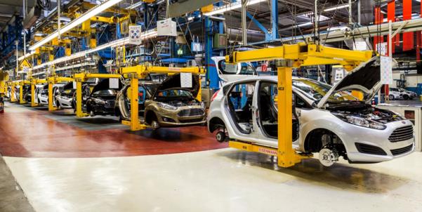 Az ING optimistább, mint a Nissan az elektromos autókkal kapcsolatban