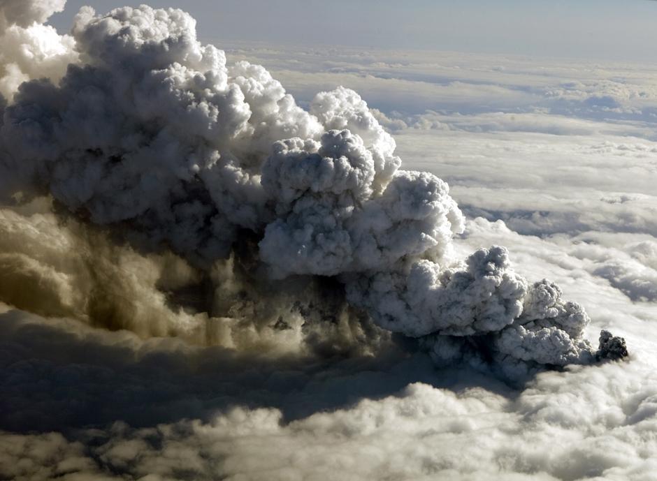vulkán2