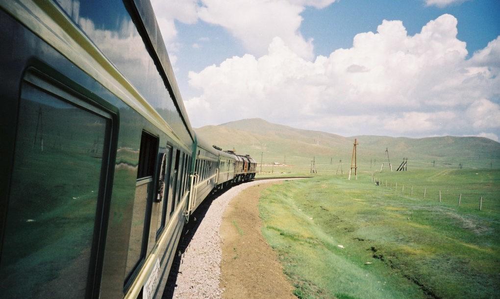 vonat2