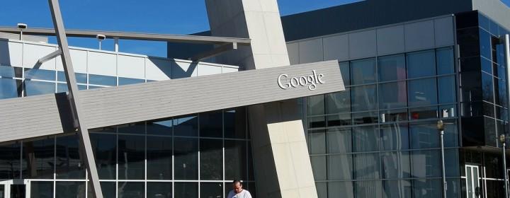 googl1