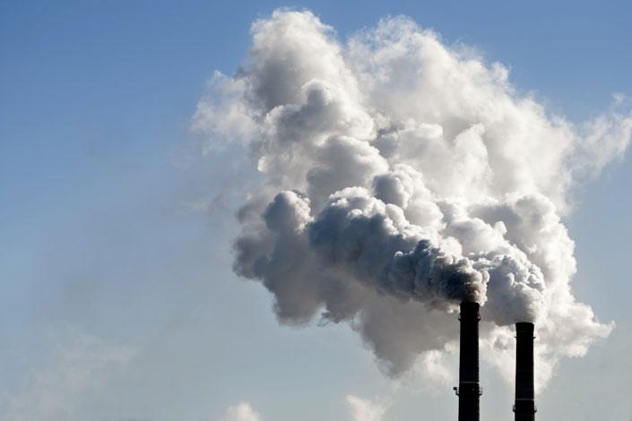 carbon1