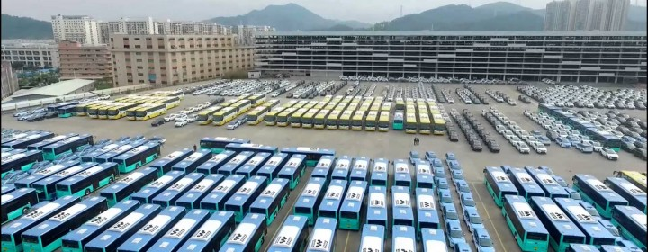 100-electric-bus-fleet-for-shenz