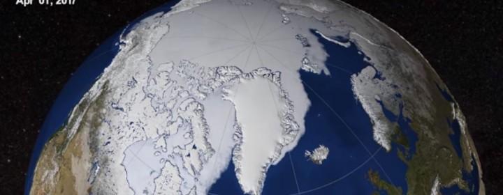 Arctic-Sea-Ice-NOAA-2017