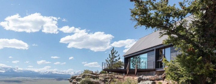 Big-Cabin-Little-Cabin-by-Renée-del-Gaudio-Architecture-1-1020x610