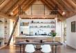 Big-Cabin-Little-Cabin-by-Renée-del-Gaudio-Architecture-12-1020x610