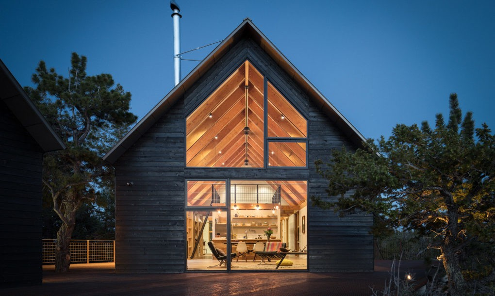 Big-Cabin-Little-Cabin-by-Renée-del-Gaudio-Architecture-4-1020x610