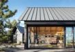 Big-Cabin-Little-Cabin-by-Renée-del-Gaudio-Architecture-5-1020x610