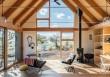 Big-Cabin-Little-Cabin-by-Renée-del-Gaudio-Architecture-7-1020x610
