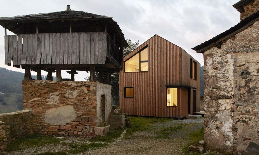 Casa-Montaña-by-Studio-baragaño-4-1020x610