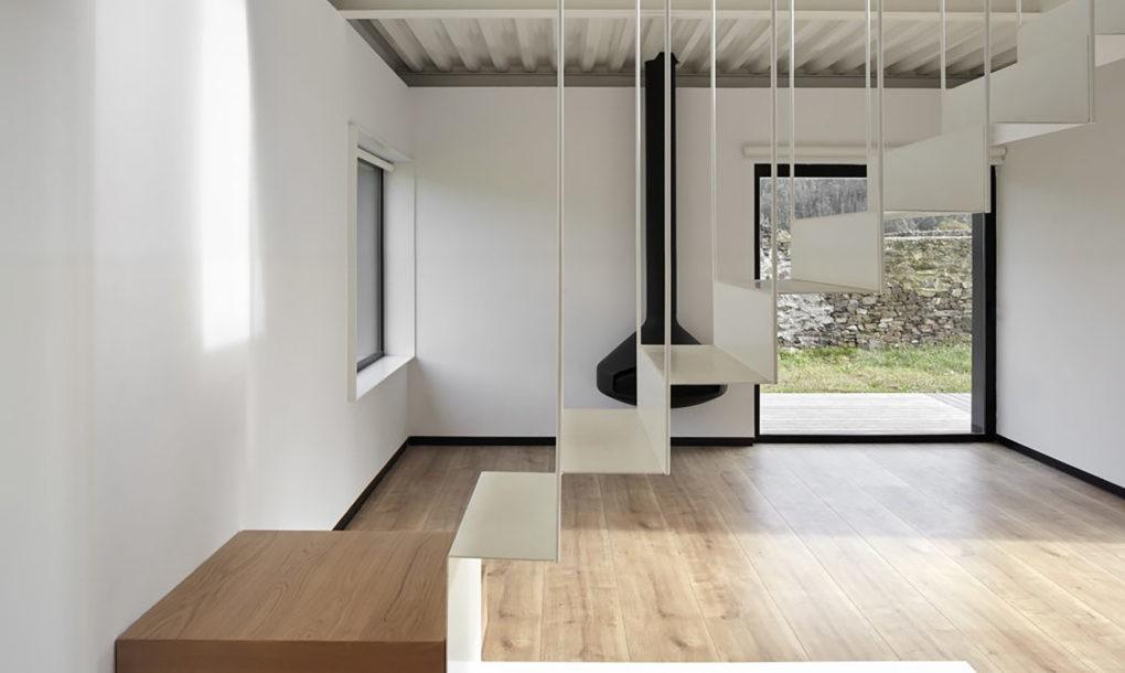 Casa-Montaña-by-Studio-baragaño-5-1020x610