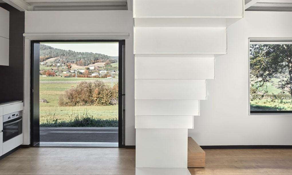 Casa-Montaña-by-Studio-baragaño-7-1020x610
