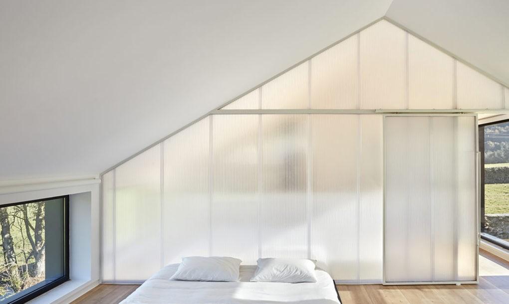 Casa-Montaña-by-Studio-baragaño-9-1020x610