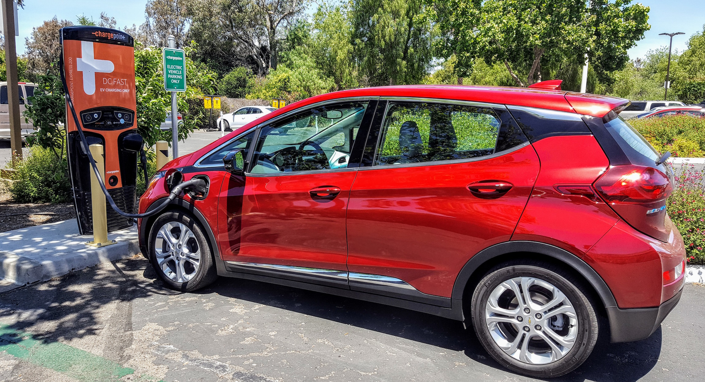 Chevy-Bolt-Review-3