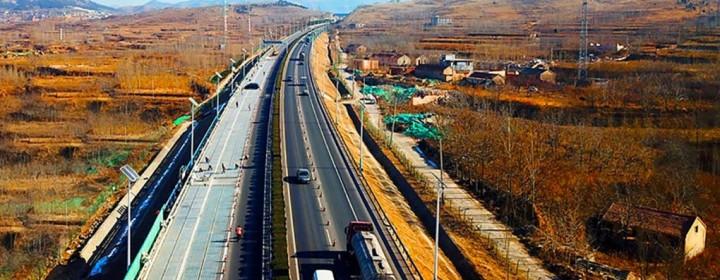 China-Solar-Panel-Road-1020x610