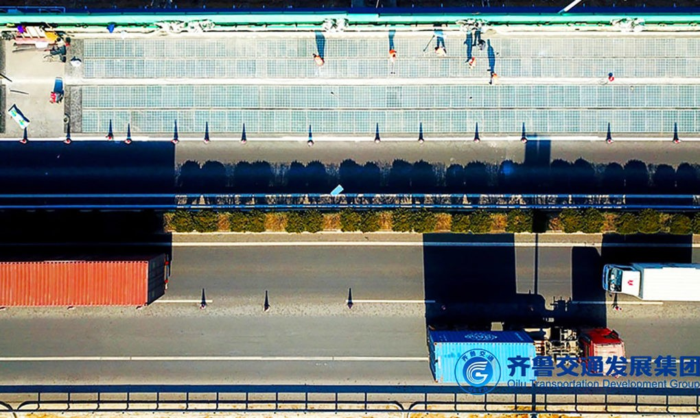 China-Solar-Panel-Road-Jinan-1020x610
