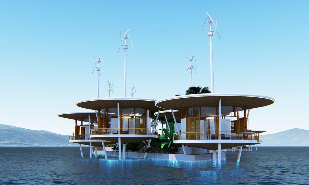 Floating-City-Design-1020x610