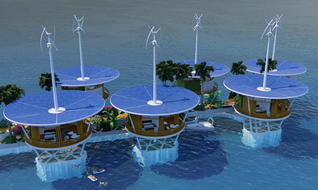 Floating-City-Solar-1020x610