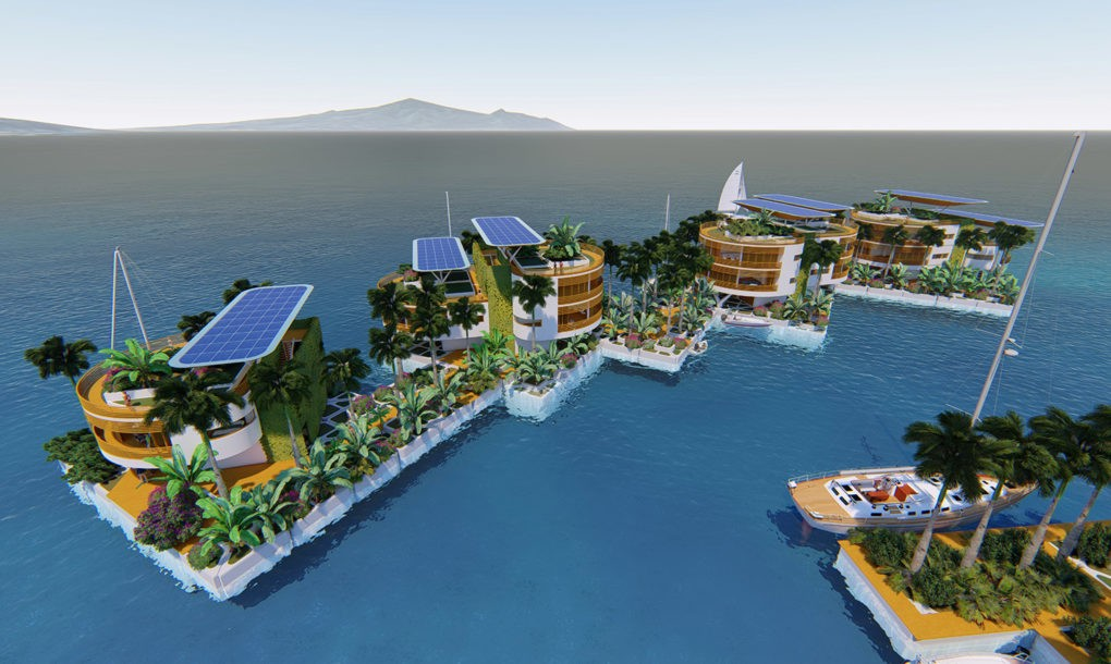 Floating-City-Solar-Panels-1020x610
