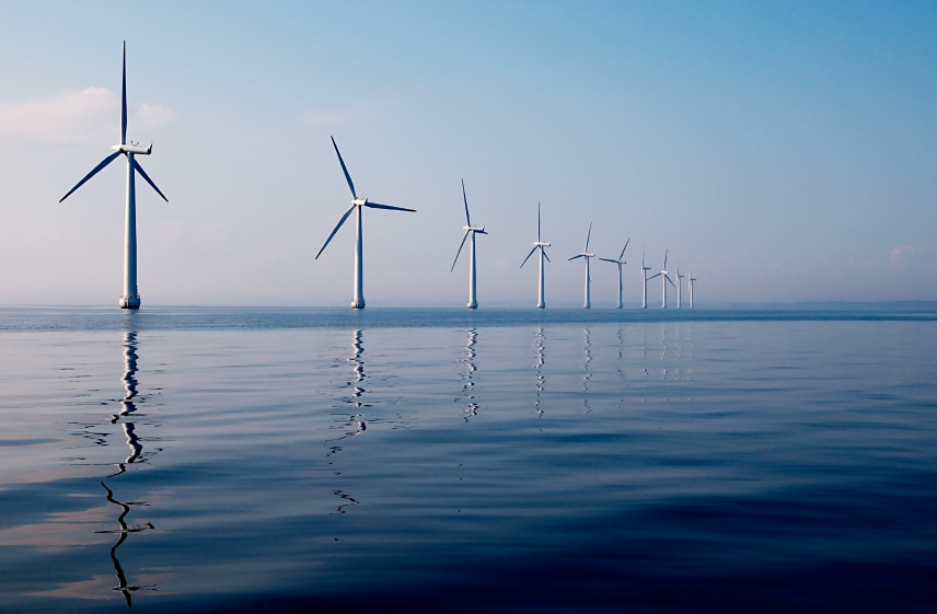 Offshore-Wind-Focused-Consultancy-Born-in-Lowestoft