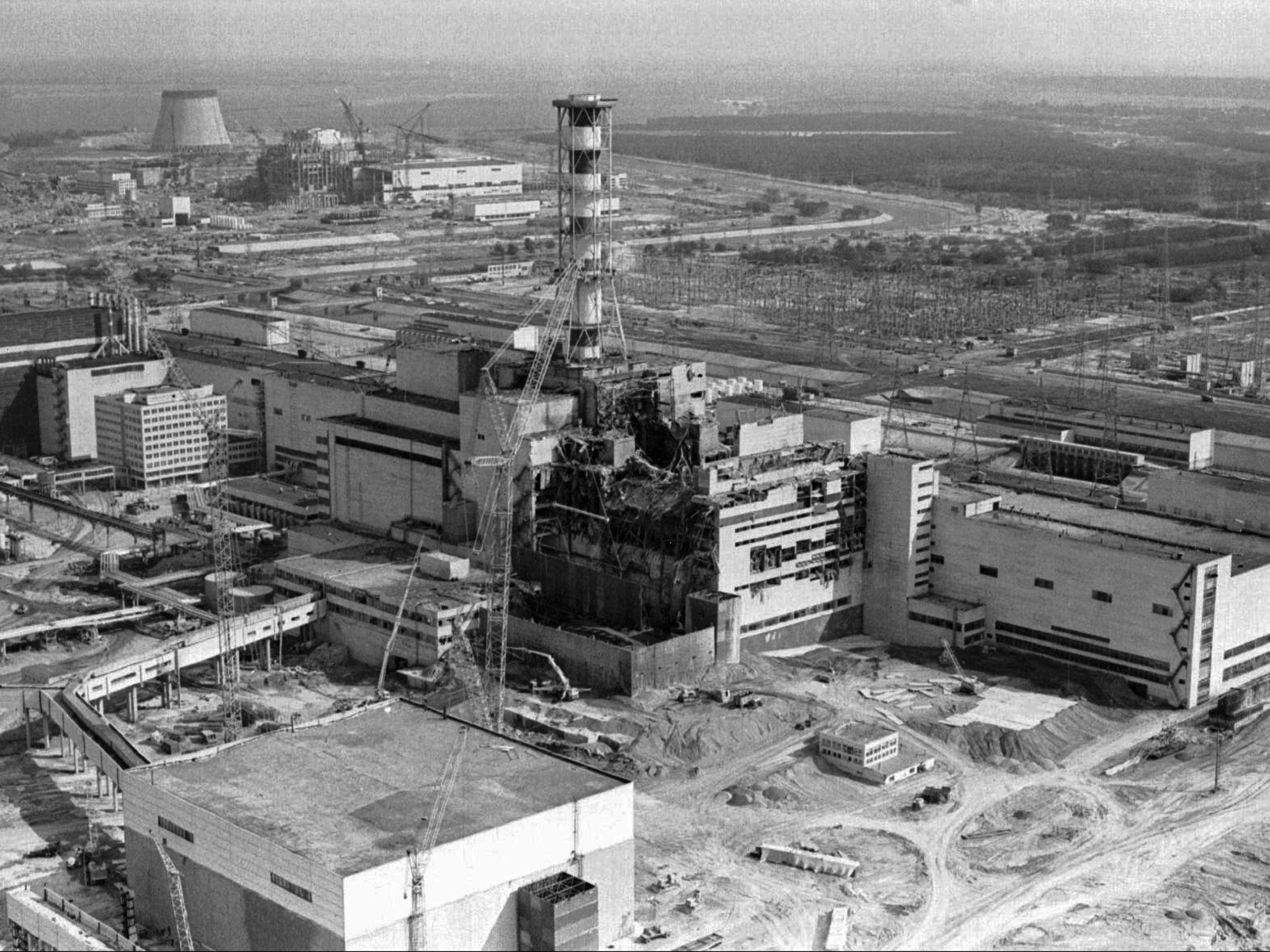 csernobil2