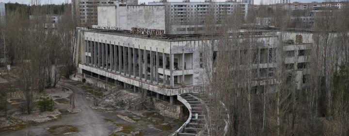 csernobil3