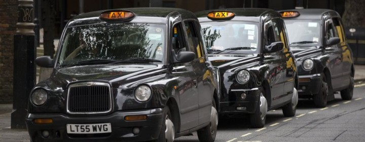 london-black-cab-drivers-to-protest-over-uber-taxis-495298337-56fbbb423827d