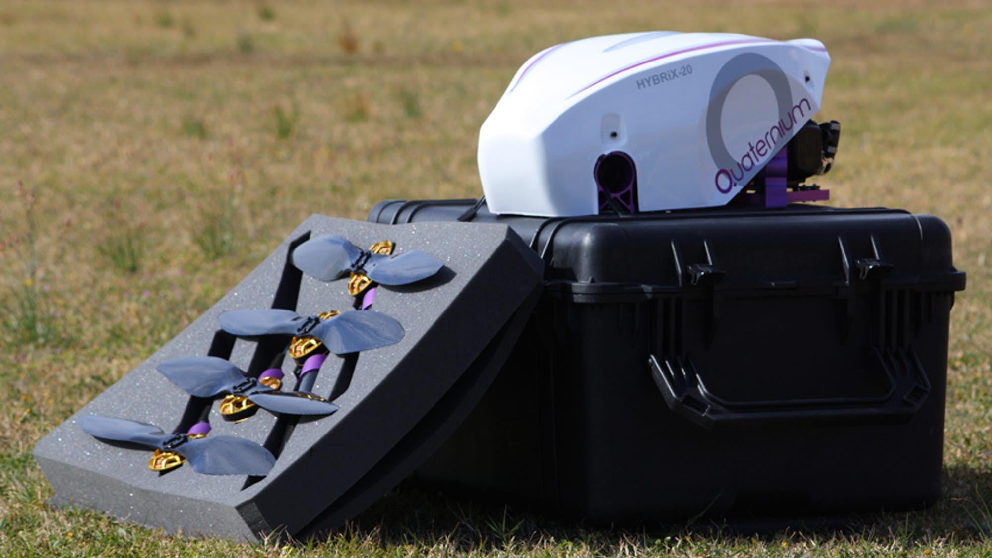 record-breaking-drone-1