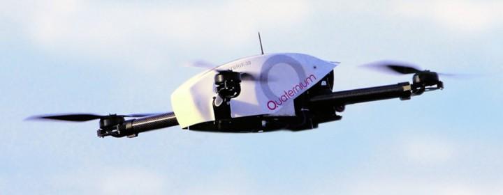 record-breaking-drone-2
