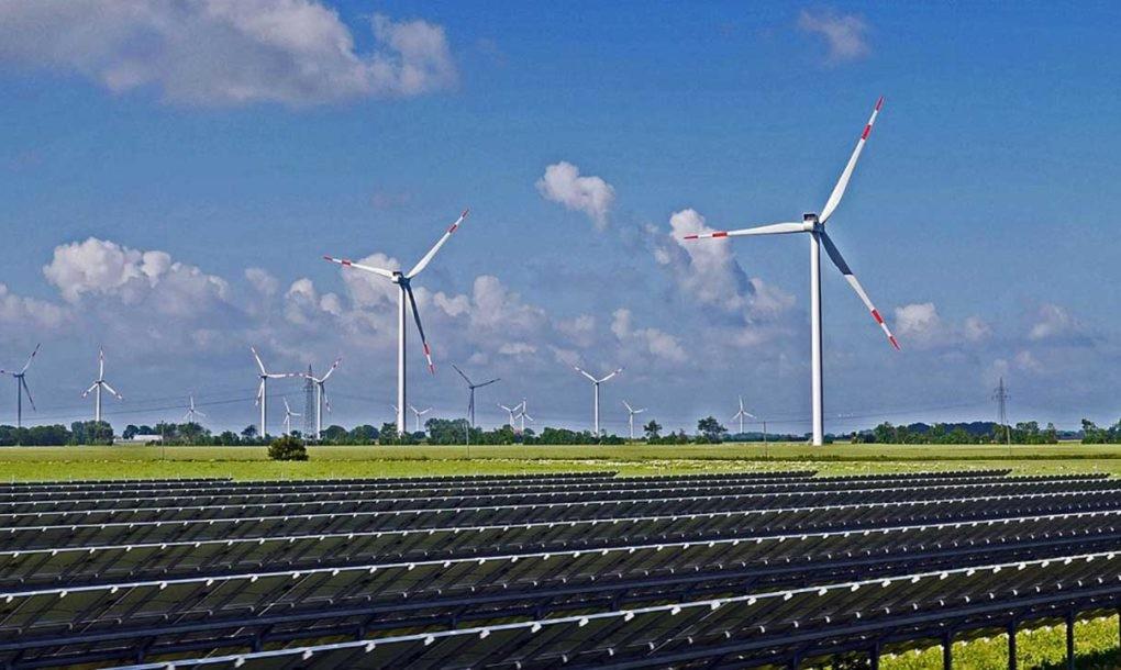 solar-and-wind-farm-1020x610