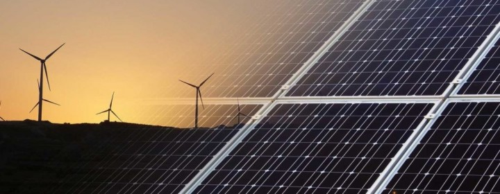 solar-and-wind-farm-2-1020x610